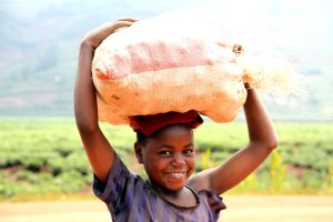 Rwanda-child-voluntourism