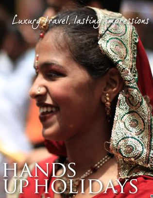 link to Hands Up brochure