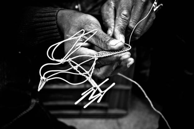 Find unusual handcrafted memories. Photo credit: Lauren Rautenbach on 500px.com